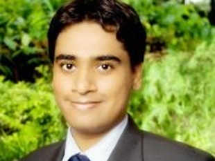 India will gain a few notches as an investment destination: Snehdeep Bohra, Fitch Ratings