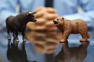 Nifty, Sensex clock best day in 10 years after sharp cuts in corporate taxes