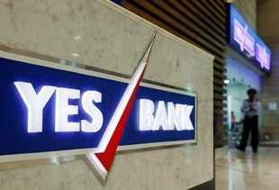 Rana Kapoor, promoter entities sell 2.75% in YES Bank
