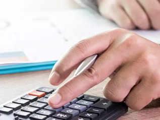 कोविड-19 : ईपीएफ से पैसे निकालने के नए नियमों के बारे में जानिए सब कुछ