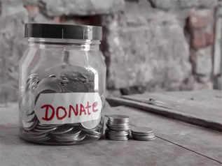कोविड-19: प्रधानमंत्री राहत कोष में दान देने का क्या है तरीका?