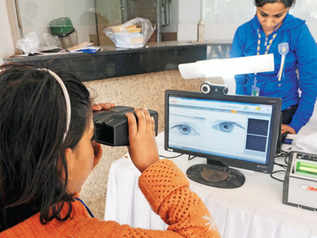 10 reasons why Aadhaar has now become the very basis of your life