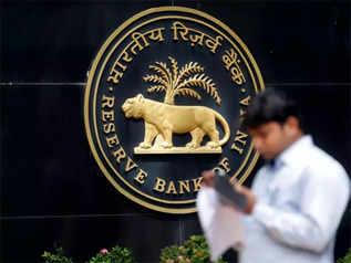 ऑफिस अकाउंट के गलत उपयोग से बाज आयें बैंक: RBI