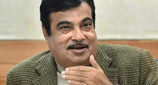 भारत में भी MSME सेक्टर के लिए बनेगा अलीबाबा जैसा मार्केटप्लेस: गडकरी