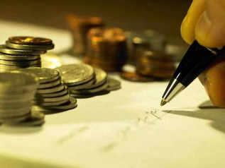 Mutual Fund: लॉन्च हुआ PSU बॉन्ड प्लस SDL इंडेक्स फंड, 1,000 रुपए से कर सकते हैं निवेश