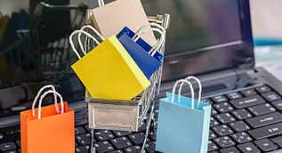 बाजार की उम्मीद से कम रही फेस्टिव सीजन में ई-कॉमर्स कंपनियों की बिक्री