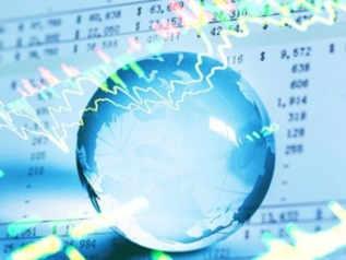 विदेशी शेयरों में पैसा लगाना चाहते हैं? एसबीआई की इस नई स्कीम के बारे में जान लें