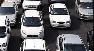 लॉकडाउन: ऑटो कंपनियों ने गाड़ियों की सर्विसिंग और वारंटी की तारीखें बढ़ाईं
