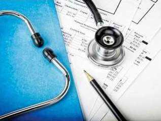 बजाज आलियांज की हेल्थ पॉलिसी में हर महीने चुका सकते हैं प्रीमियम