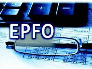 EPFO to consider crediting ETF units to PF accounts