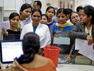 Government permits banks to sell more small savings schemes