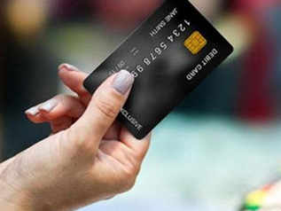 Your bank could soon charge you for ATM transactions, cheques & cards