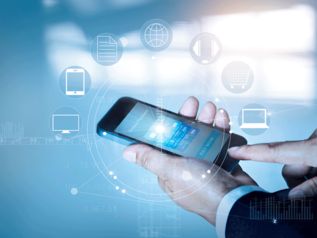 Mobile wallets sag as KYC norms chase users away