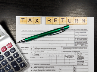Your income tax return will soon be processed in one day; Infosys to develop integrated e-filing system
