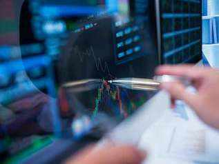 IISL launches Nifty equity savings index for mutual funds
