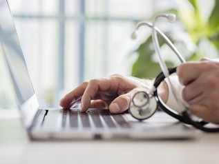 DSP Mutual Fund launches DSP Healthcare Fund