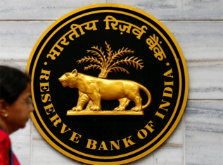 RBI says interoperability available only for full KYC wallets