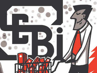 Sebi in talks with industry on mutual funds norms