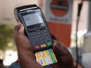 Government to bear MDR charges on digital transactions up to Rs 2,000