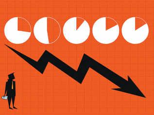 Perpetual bond withdrawal hits some investors