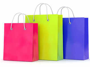 SBI launches 6 day YONO shopping festival
