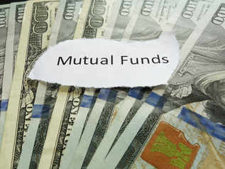 Investors continue with equity fund SIPs, July inflows at Rs 7,554 crore