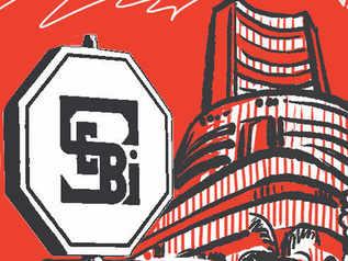 Sebi looks to tighten rules for liquid funds