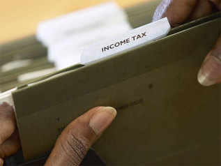 'CBDT acting against taxpayers' interest'