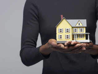 Indians looking for bigger, better homes: Magicbricks survey