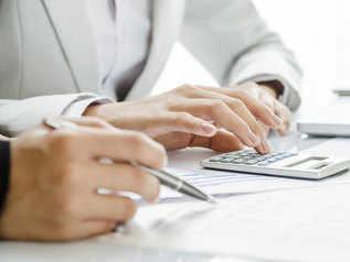 Do you need a financial advisor?