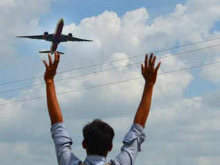 Airlines not charging exorbitant fares: DGCA to High Court