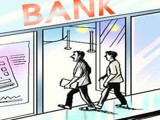 Bank fined Rs 10,000 for giving man's account statements to his wife in Ahmedabad