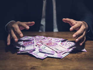 Kotak Mutual Fund says it is working for 'optimal recovery' of dues