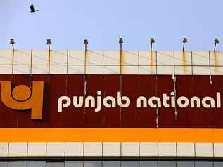 Following fraud detection PNB transfers 1,415 employees
