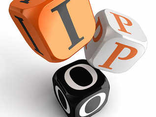 Sebi set to revamp IPO norms