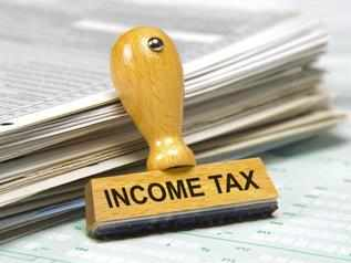 Taxman pressing ahead with prosecution notices