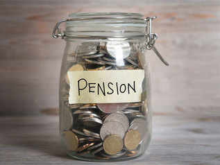 Row as EPFO denies higher pension to all
