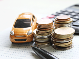 IRDAI proposes 10-20% hike in third-party motor insurance