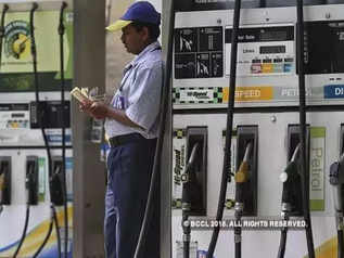 Your fuel bills not likely to come down soon: Rates hit all-time high