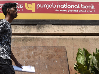 PNB mega fraud: All you need to know in brief