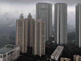 Bengaluru: Home buyers demand crackdown on unscrupulous realtors