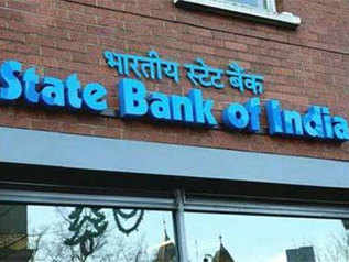 SBI launches omni digital channel for all banking transactions