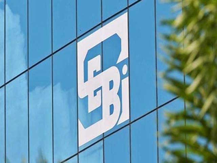 Sebi allows segregation of distressed assets by mutual funds