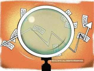 Mutual funds garner Rs 6,200 cr via SIPs in December