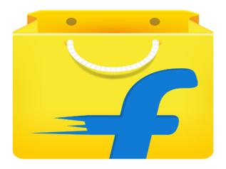 Flipkart adds recharge, travel tabs