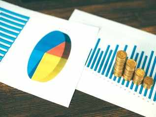 Mutual funds garner record high AUM of Rs 7,304 crore via SIPs in May