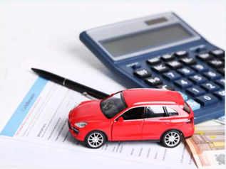 त्योहार पर कार खरीदने के लिए एसबीआई से लेना है लोन; जानें ब्याज दर, अप्लाई करने की प्रॉसेस, जरूरी डॉक्युमेंट जैसी डिटेल