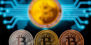 Cryptocurrency most used in chinachin after ban