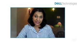 How Dell is empowering remote workforce for success