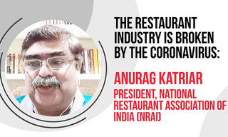 Zomato, Swiggy will have new competition. The restaurants